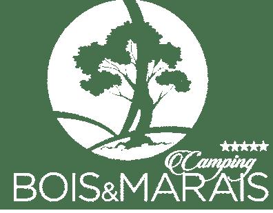 logo-bois-et-marais-blanc