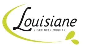 logo-Louisiane